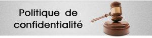 politique_de_confidentialite