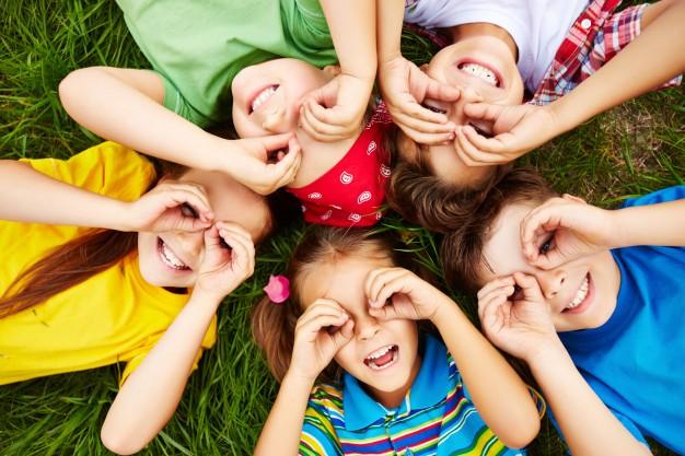 Photo Cycle 2 & 3 & TAP enfant ado activite philo