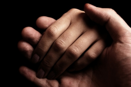 hands-compassion-banner_435_289
